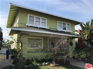 Photo of 261 South ARDMORE Avenue, Los Angeles , CA 90004 (MLS # 18344306)