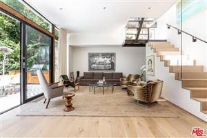 Photo of 533 NORWICH Drive, West Hollywood, CA 90048 (MLS # 18386306)
