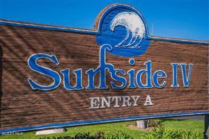 Photo of 709 ISLAND VIEW Circle, Port Hueneme, CA 93041 (MLS # 217011306)