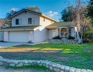 Photo of 270 East OAK VIEW Avenue, Oak View, CA 93022 (MLS # 218002306)