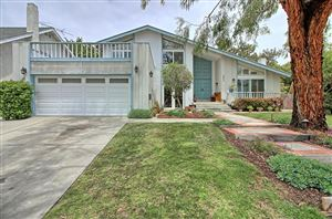 Photo of 234 DONNER Avenue, Ventura, CA 93003 (MLS # 218006306)