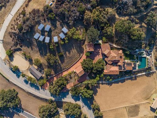 Photo of 525 RIMROCK Road, Thousand Oaks, CA 91361 (MLS # 220002307)