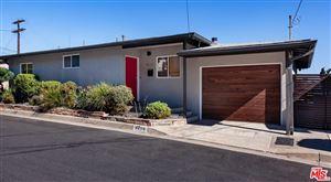 Photo of 4268 CALEDONIA Way, Los Angeles , CA 90065 (MLS # 18406308)