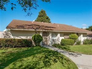 Photo of 563 HOLLY Avenue, Oxnard, CA 93036 (MLS # 218003308)