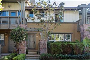 Photo of 1504 WINDSHORE Way, Oxnard, CA 93035 (MLS # 218006308)
