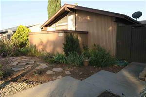 Photo of 10238 ALEXANDRIA Street, Ventura, CA 93004 (MLS # 218007308)