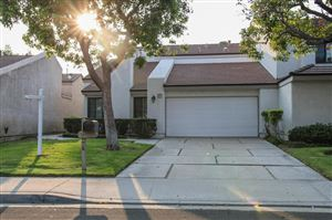Photo of 407 VILLAGE Road, Port Hueneme, CA 93041 (MLS # 218010308)