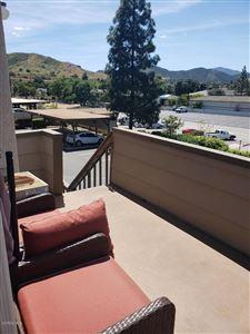 Photo of 146 MAEGAN Place #4, Thousand Oaks, CA 91362 (MLS # 219004308)