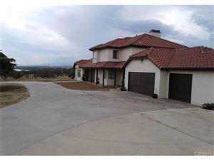 Photo of 322 West AVENUE S4, Palmdale, CA 93551 (MLS # SR18062308)
