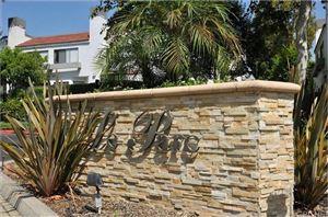 Photo of 1191 TIVOLI Lane #62, Simi Valley, CA 93065 (MLS # SR18250308)