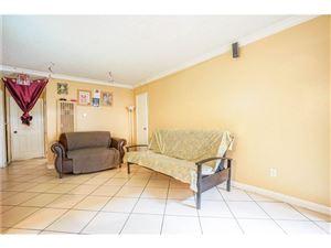 Photo of 14805 CHASE Street #102, Panorama City, CA 91402 (MLS # SR18066309)