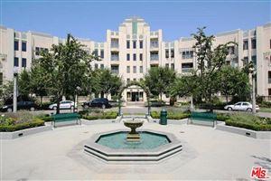 Photo of 5625 CRESCENT #215, Playa Vista, CA 90094 (MLS # 17262310)