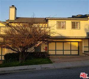 Photo of 2108 PERKINS Lane, Redondo Beach, CA 90278 (MLS # 18330310)