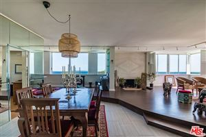 Photo of 17366 West SUNSET #205B, Pacific Palisades, CA 90272 (MLS # 18344310)