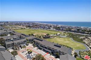 Photo of 22 IMA LOA Court #149, Newport Beach, CA 92663 (MLS # 18348310)