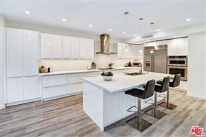 Photo of 6465 ZUMA VIEW Place #163, Malibu, CA 90265 (MLS # 18401310)