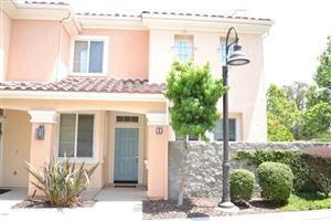 Photo of 4142 FELIPE Lane #B, Simi Valley, CA 93063 (MLS # 218006310)