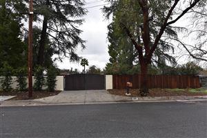 Photo of 290 East PALM Street, Altadena, CA 91001 (MLS # 819000311)