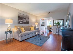 Photo of 14147 CALIFA Street, Sherman Oaks, CA 91401 (MLS # SR18117311)