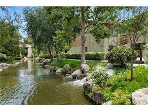 Photo of 5720 OWENSMOUTH Avenue #159, Woodland Hills, CA 91367 (MLS # SR18145311)