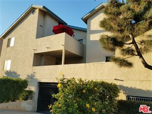 Photo of 4539 West 159TH Street, Lawndale, CA 90260 (MLS # 18322312)
