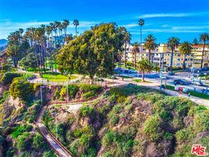 Photo of 757 OCEAN Avenue #311, Santa Monica, CA 90402 (MLS # 18346312)
