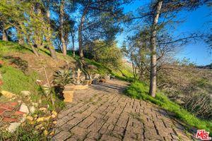 Tiny photo for 3598 ALTA MESA Drive, Studio City, CA 91604 (MLS # 19422312)