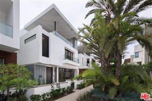Photo of 5922 South FIREFLY Place, Playa Vista, CA 90094 (MLS # 19503312)