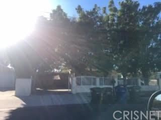 Photo of 10809 HADDON Avenue, Pacoima, CA 91331 (MLS # SR20015312)