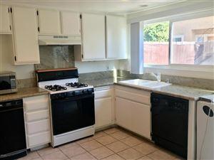 Tiny photo for 1031 DUNES Street #B, Oxnard, CA 93035 (MLS # 218001313)
