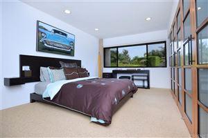 Tiny photo for 3835 ALOMAR Drive, Sherman Oaks, CA 91423 (MLS # SR19163313)