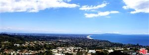 Photo of 1422 LACHMAN Lane, Pacific Palisades, CA 90272 (MLS # 18335314)