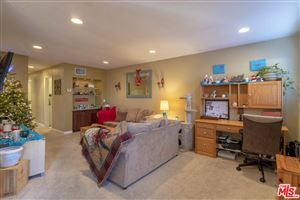 Photo of 5324 LAKE LINDERO Drive #68, Agoura Hills, CA 91301 (MLS # 18415314)