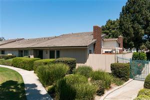 Photo of 1428 VICKSBURG Lane, Ventura, CA 93003 (MLS # 217010314)