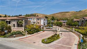 Photo of 477 COUNTRY CLUB Drive #222, Simi Valley, CA 93065 (MLS # 219005314)