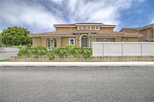 Photo of 5270 EDGAR Street, Oxnard, CA 93033 (MLS # 219012314)