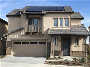 Photo of 668 SILVER SAGE, Camarillo, CA 93010 (MLS # 217012315)