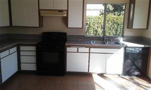 Tiny photo for 6926 HERON Street, Ventura, CA 93003 (MLS # 218002315)