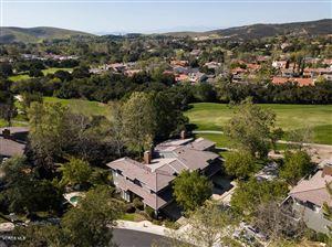 Photo of 4647 CLUB VIEW Drive, Westlake Village, CA 91362 (MLS # 218012315)