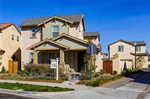 Photo of 1780 IMPATIENS Place, Ventura, CA 93004 (MLS # 218014315)