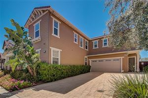 Photo of 825 PERIWINKLE Avenue, Ventura, CA 93004 (MLS # 219004315)