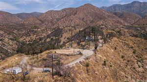 Photo of 12619 KOENIGSTEIN Road, Santa Paula, CA 93060 (MLS # SR18181315)