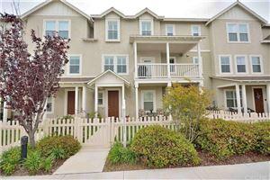 Photo of 3126 North OXNARD Boulevard, Oxnard, CA 93036 (MLS # SR19089315)