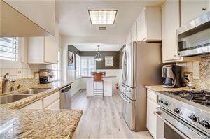 Photo of 3320 PROSPECT Avenue, La Crescenta, CA 91214 (MLS # SR19210315)