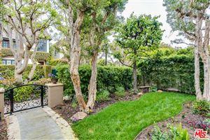 Photo of 128 NORTHSTAR Mall, Marina Del Rey, CA 90292 (MLS # 18335316)