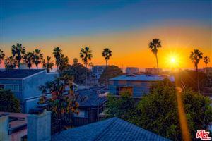 Photo of 6524 VISTA DEL MAR, Playa Del Rey, CA 90293 (MLS # 18340316)