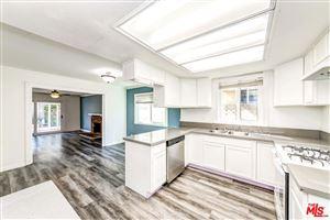 Photo of 2026 EADBURY Avenue, Rowland Heights, CA 91748 (MLS # 18406316)