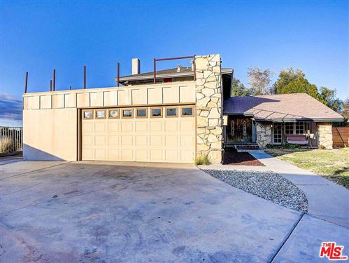 Photo of 15628 POPPYSEED Lane, Canyon Country, CA 91387 (MLS # 20542316)