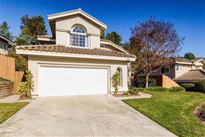 Photo of 5131 COLONY Drive, Camarillo, CA 93012 (MLS # 218000316)