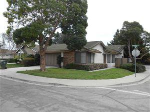 Photo of 9120 FEATHER Street, Ventura, CA 93004 (MLS # 218003316)